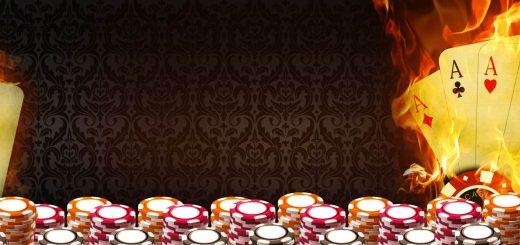casino bonus d'inscription sans depot