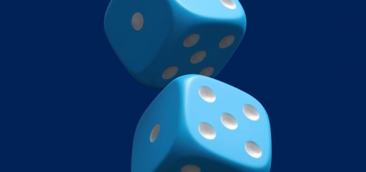 gambling jobs london
