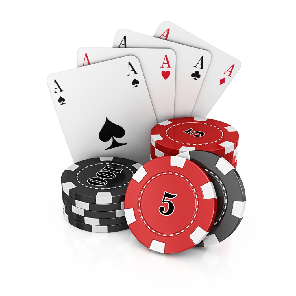 45 1024x1024 - Top Reasons Why You Should Choose Poker Online Today