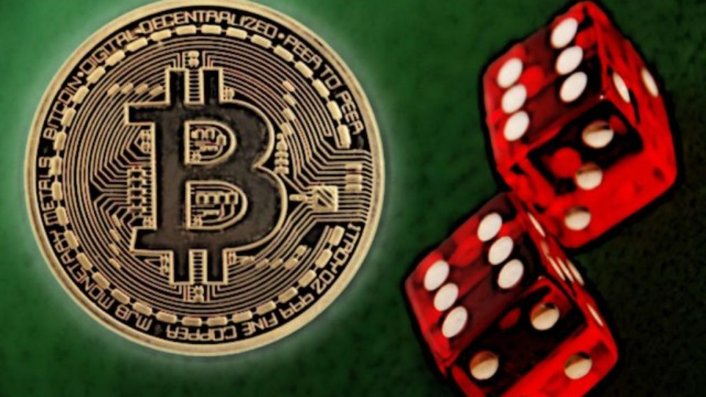 2 1024x576 - Why cryptocurrencies are becoming popular with online casinos?