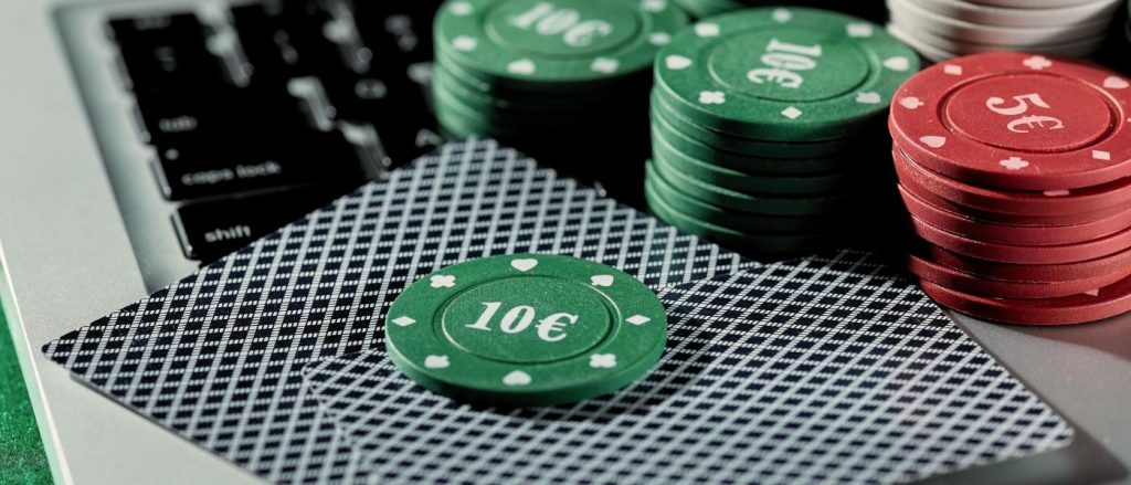 24 1024x439 - Reason Why Most Games Gamblers Loose