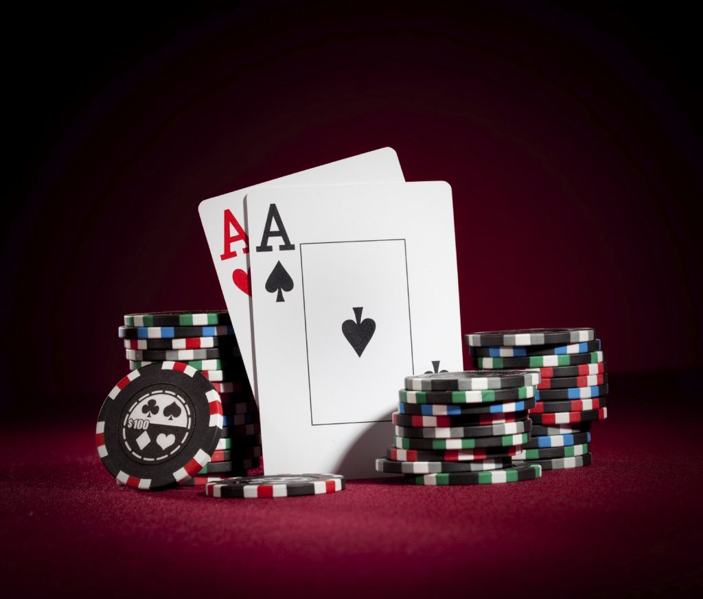 28 1024x873 - How To Win On Casino Site?