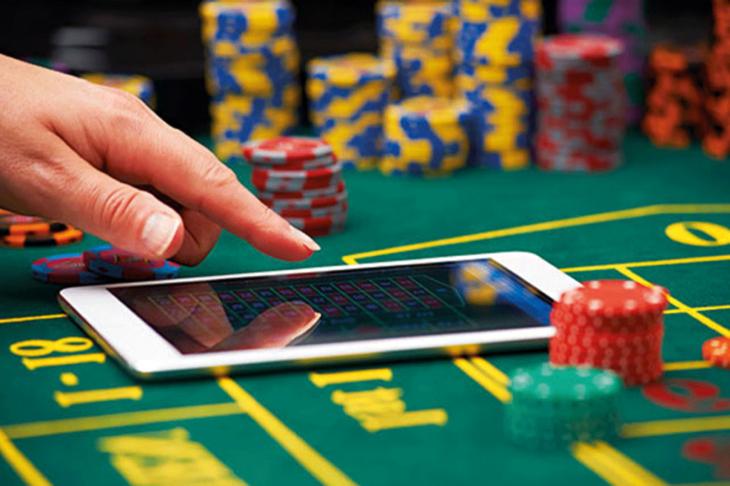 44 1024x682 - Access to Great Fun at Online Casino Sites