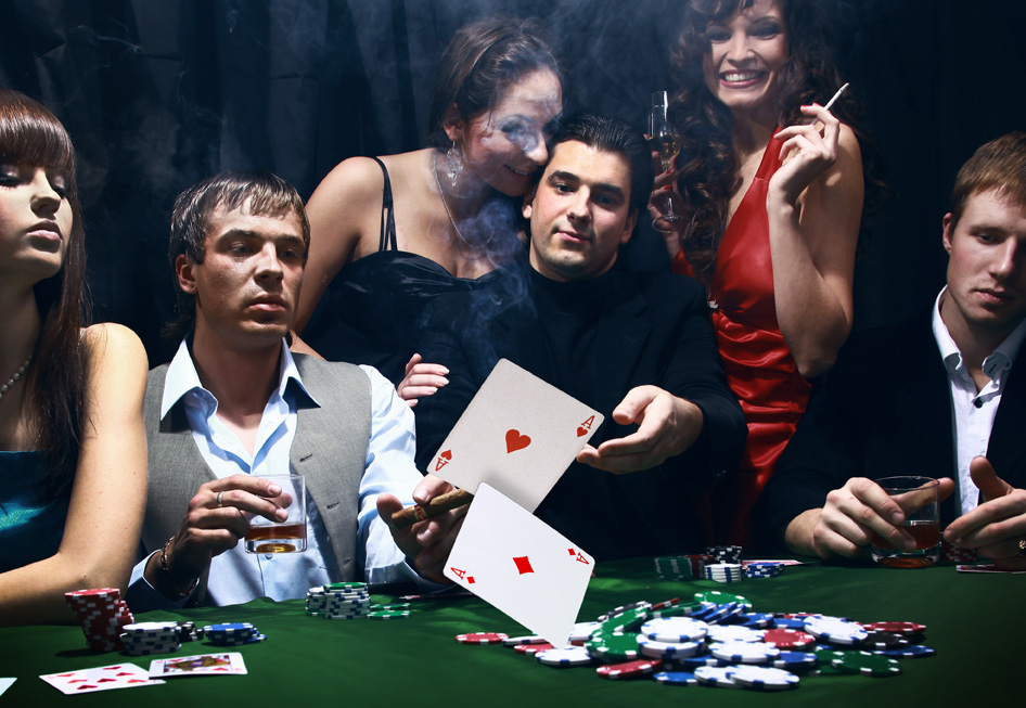 Baccarat casino royale - Enjoy playing huge range of betting games