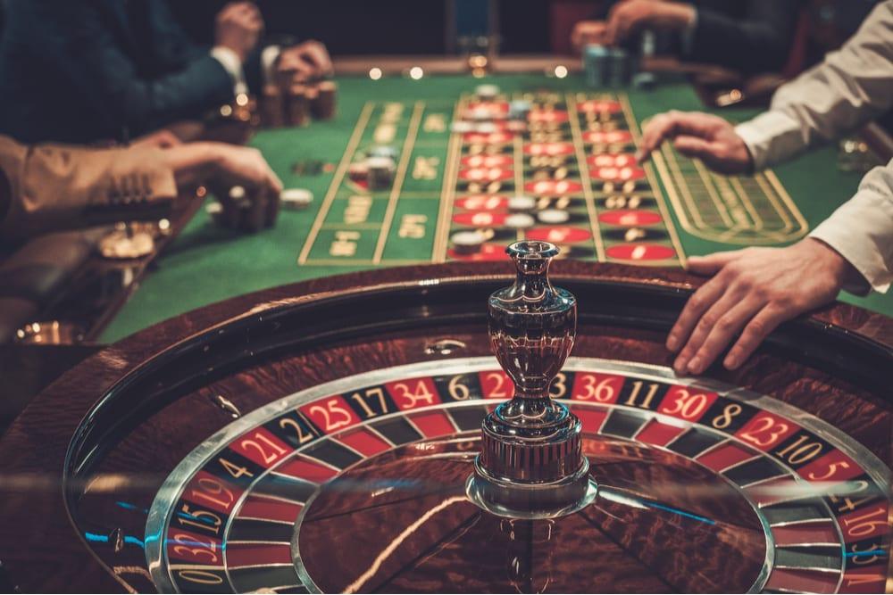 Online Casino Compliance