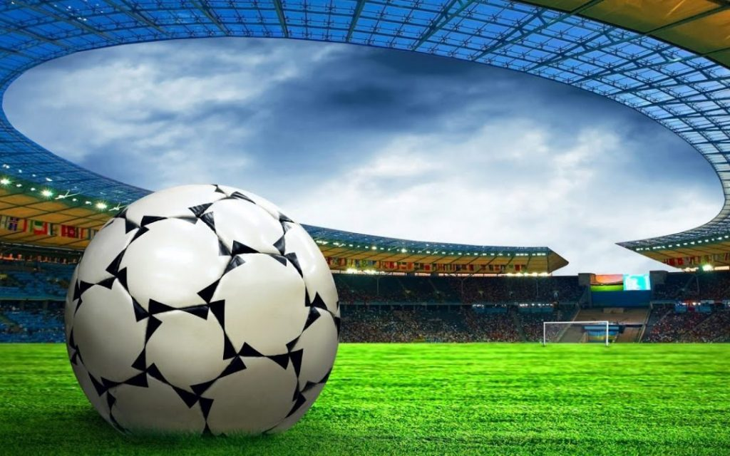 Top advantages of online betting