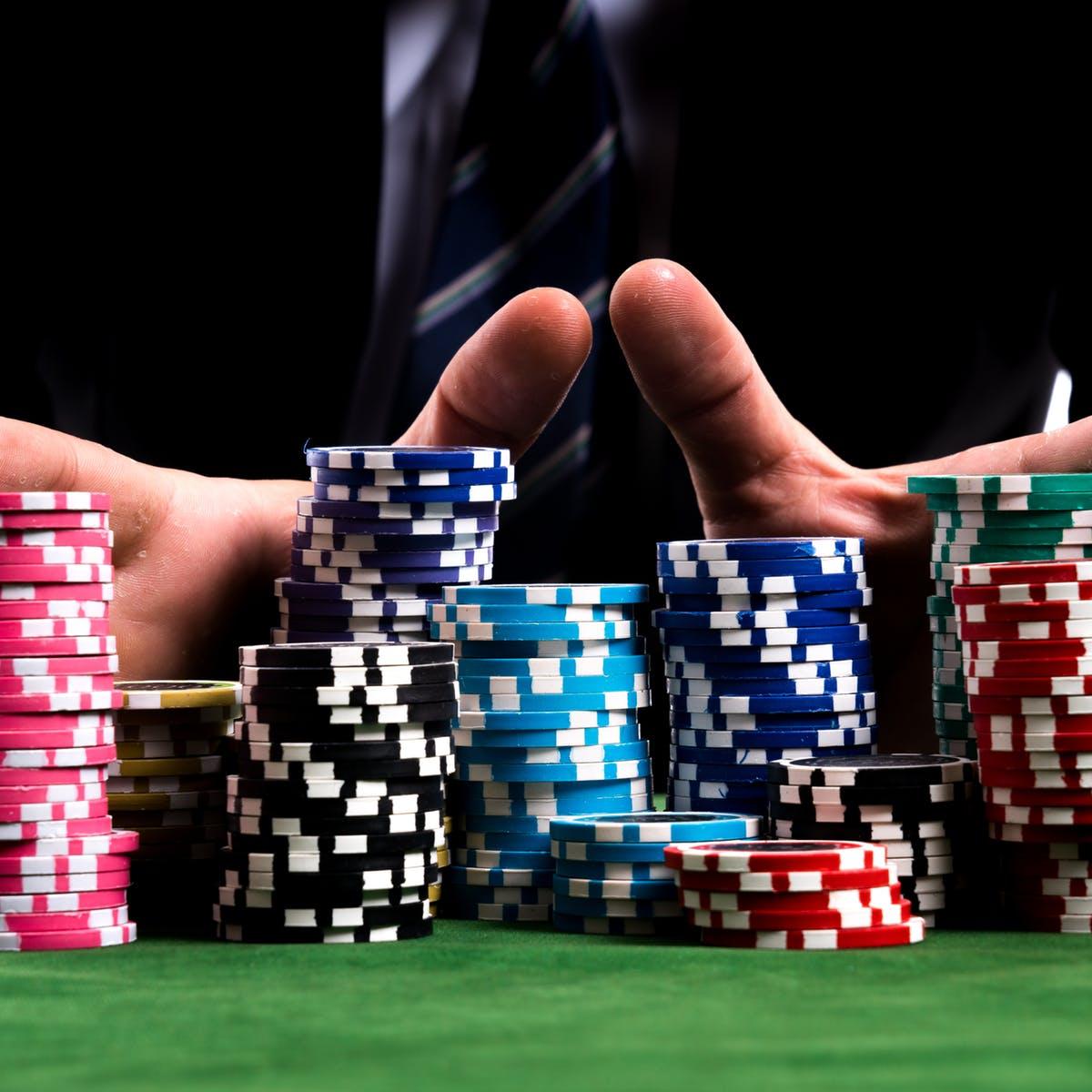 Skills that poker enhances