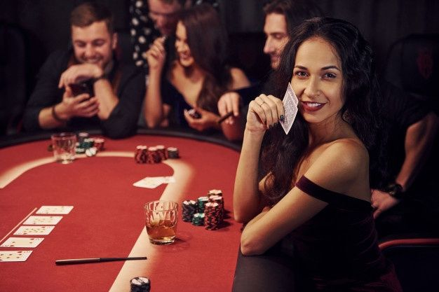 About Popular Online Casino Games