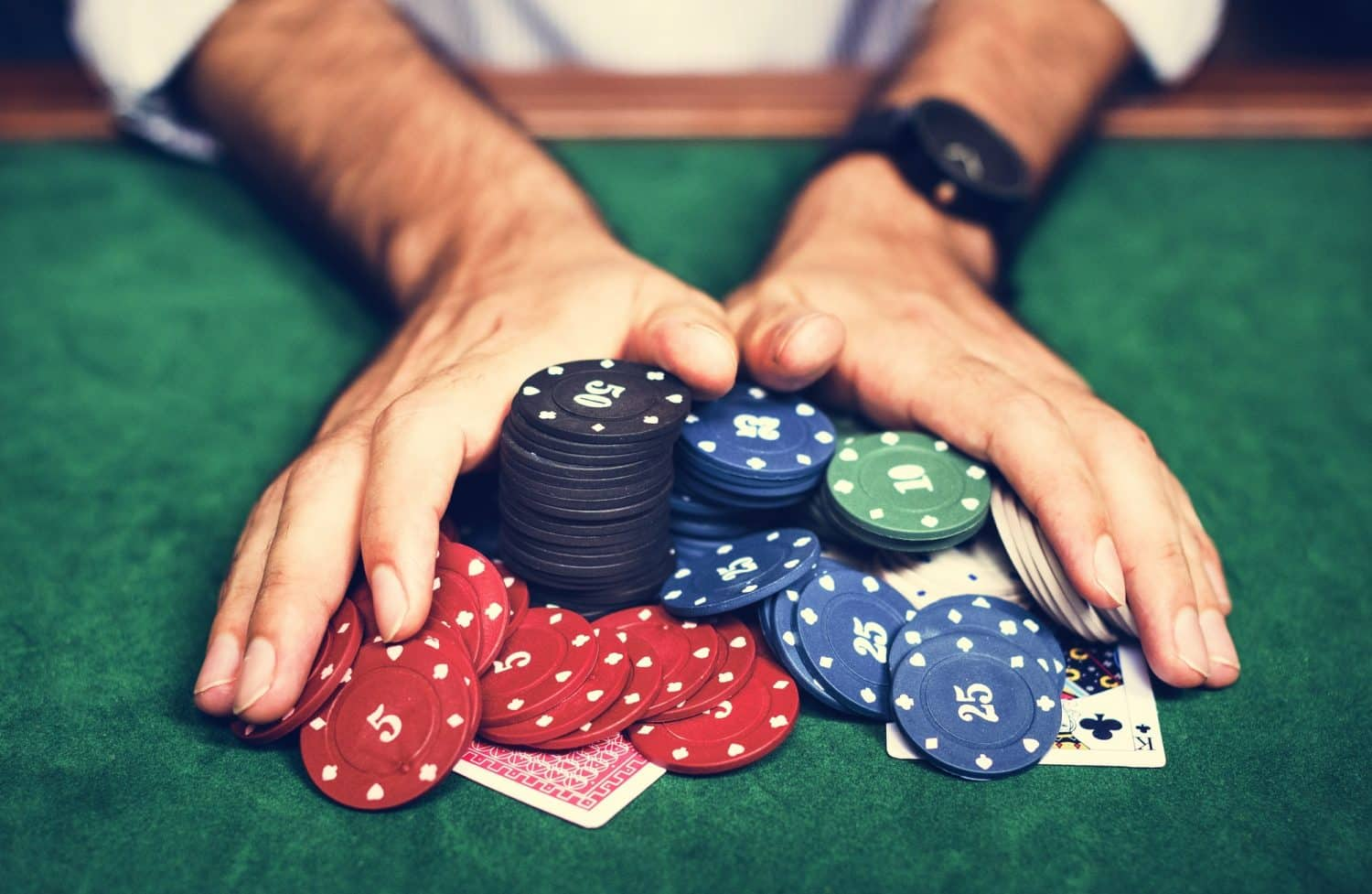 casino games you can play online